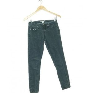 Forever 21 Jeans 24 inch waist Item G16